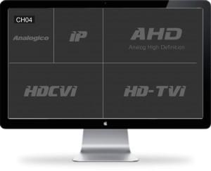 Gravadores (DVR) 5X1 – Verdades e Mentiras