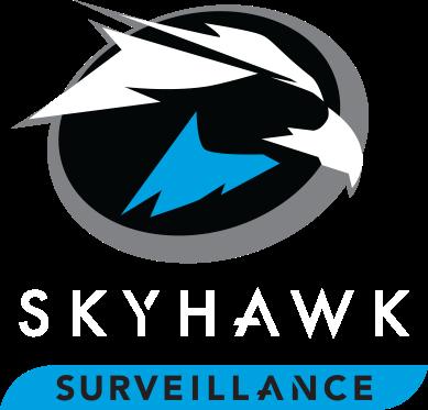 Conheça o Seagate Skyhawk AI neste artigo  e muito mais na ISC 2018