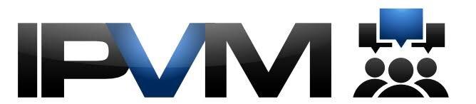 A verdade sobre Hikvision e EUA